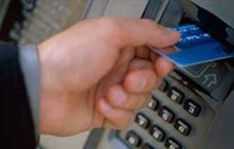 Gần 13 triệu USD bị rút trộm tại 1400 cây ATM sau 2 giờ