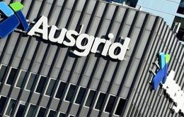 Lo ngại an ninh, Australia cấm bán cổ phần công ty điện cho Trung Quốc