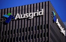 Australia phủ quyết việc nhà đầu tư nước ngoài sở hữu công ty năng lượng quốc gia