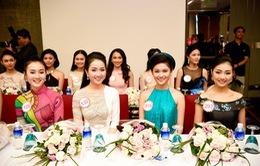 6 thí sinh rút lui, BTC Hoa hậu Việt Nam 2016 nhận sai lầm ở khâu nhân trắc học