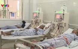 Bệnh nhân mong muốn chất lượng khám chữa bệnh tăng theo giá viện phí