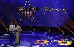 Cơ hội nhận vé xem trực tiếp Gala Giai điệu tự hào