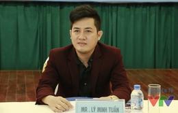Bác thông tin Hoa hậu Biển Việt Nam từng được tổ chức