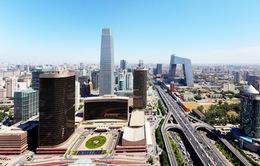 Bắc Kinh là thành phố có giá nhà ở đắt đỏ nhất thế giới