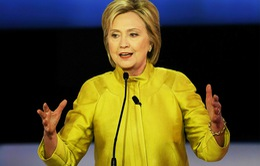 3 chủ đề nóng tại Đại hội toàn quốc đảng Dân chủ Mỹ