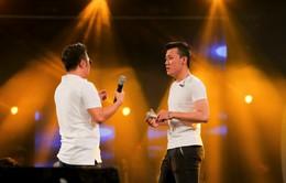 """Thí sinh Vietnam Idol lên kế hoạch """"cướp"""" hit của Thu Minh, Bằng Kiều"""