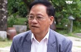 """""""Đẩy mạnh hơn nữa vai trò của trí thức Việt kiều tại Ba Lan"""""""