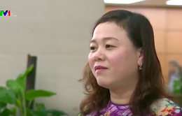 Cử tri kỳ vọng vào tân Chủ tịch nước Trần Đại Quang
