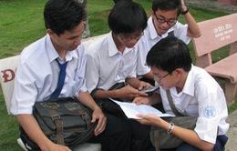 Đà Nẵng chủ động với phương án thi tốt nghiệp THPT Quốc gia mới