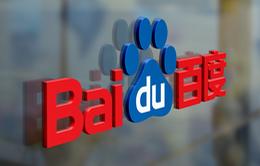 Trung Quốc yêu cầu Baidu thay đổi cách trình bày kết quả tìm kiếm