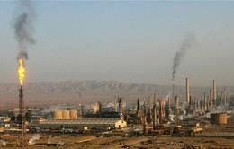 OPEC thông báo họp bất thường, giá dầu đi xuống