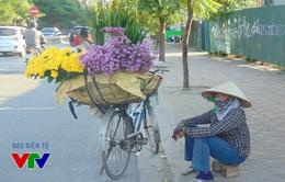 Hôm nay (18/4), cấm tổ chức ăn uống ở phố đi bộ Nguyễn Huệ