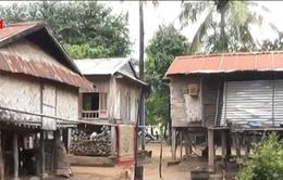 Vướng mắc trong hỗ trợ nhà tránh lũ tại miền núi Quảng Trị