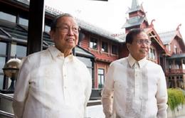 Chính phủ Philippines và NDF đạt thỏa thuận ngừng bắn vô thời hạn