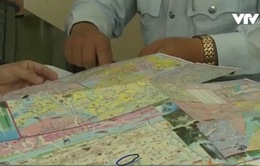 Cần Thơ: Thu hồi bản đồ du lịch có thông tin sai lệch