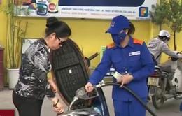 DN nước ngoài được bán lẻ xăng dầu ở Việt Nam