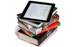 Định giá bản quyền sách: Quá thấp khi xuất bản trên nền tảng số!
