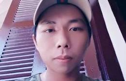 Đà Nẵng: Bắt được nghi phạm vụ hiếp dâm tại quán cà phê