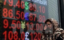 Các lệnh trừng phạt Nga khiến thế giới thiệt hại hơn 60 tỷ USD