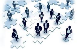 Tăng cường quản lý Nhà nước đối với hoạt động bán hàng đa cấp