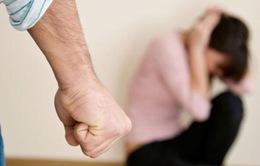 Trung Quốc lần đầu tiên áp dụng luật chống bạo hành gia đình