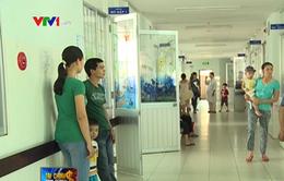 Khánh Hòa: Người cận nghèo được hỗ trợ 100% giá trị BHYT