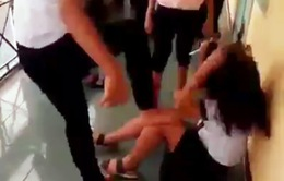 Vụ bạo lực học đường tại TT-Huế: Sẽ xử lý nghiêm những người liên quan