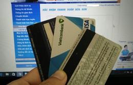 Khách hàng cần nâng cao bảo mật tài khoản cá nhân