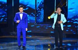 """Thần tượng Bolero: Khán giả phấn khích vì """"bản sao Quang Lê"""""""