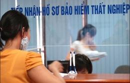 Gần 85.000 lao động thất nghiệp ở Hà Nội được hưởng bảo hiểm