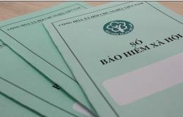 Chưa thể khởi kiện được doanh nghiệp nợ Bảo hiểm xã hội ra tòa
