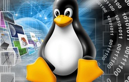 Lỗi bảo mật trên Linux khiến hàng triệu máy tính, máy chủ, smartphone nguy hiểm