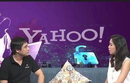 Làm sao để biết mình có nằm trong 500 triệu tài khoản Yahoo bị đánh cắp?