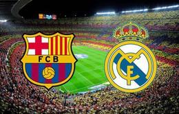 Lịch tường thuật trực tiếp bóng đá trên VTVcab từ ngày 3/12 đến 9/12