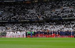 Đại chiến Barcelona - Real Madrid: El Clasico qua các con số