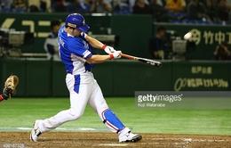 Khám phá niềm đam mê bóng chày tại Hàn Quốc