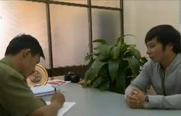Đã xác định được đối tượng tung tin trẻ bị bắt cóc tại Đà Lạt