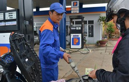 Petrolimex giải trình về khoản lãi nghìn tỷ trong Quý I/2016