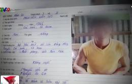 Bạc Liêu: Bắt băng cướp giật dây chuyền khi nạn nhân ngủ say