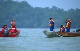 54 người thiệt mạng trong vụ đắm thuyền ở Indonesia