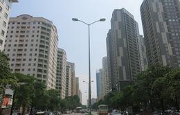 Thị trường nhà ở Hà Nội sẽ ổn định trong năm 2016