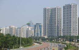 Giao dịch bất động sản 2 tháng đầu năm giảm