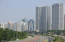 Đại biểu APEC bàn về phát triển thành phố thông minh trong khu vực