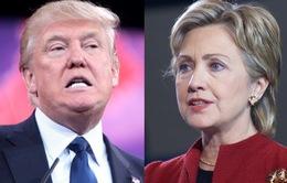 Bầu cử Tổng thống Mỹ: Vì sao quyền quyết định thuộc về các đại cử tri?