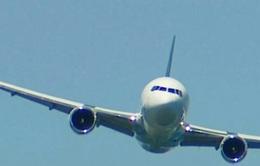 Amazon có máy bay vận chuyển riêng