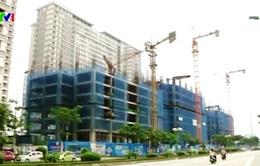 Sàng lọc khoản vay cho thị trường bất động sản