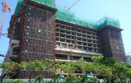 Đà Nẵng thẩm định các dự án nhạy cảm