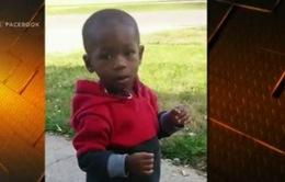 Mỹ: Trẻ 2 tuổi chết ngạt do bị bỏ quên trong xe ô tô