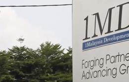 Lộ diện nhân viên ngân hàng Singapore liên quan đến vụ bê bối 1MDB