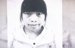 Sự kiện nóng trong tuần: Bé gái 12 tuổi người Việt mang thai tại Trung Quốc
